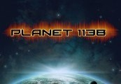 Planet 1138 Steam CD Key