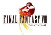 Final Fantasy VIII Steam CD Key