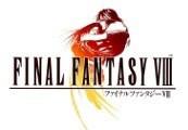 Final Fantasy VIII Steam Altergift
