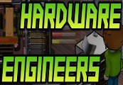 Hardware Engineers Steam Gift