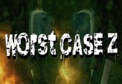 Worst Case Z Steam CD Key
