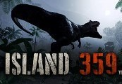 Island 359 Steam CD Key