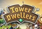 Tower Dwellers Steam CD Key