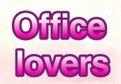 Office Lovers Steam CD Key
