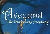 Aveyond: The Darkthrop Prophecy Steam CD Key