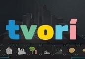 Tvori Steam CD Key