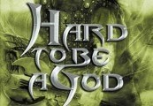 Hard to Be a God Steam CD Key