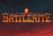 Battlerite RU VPN Required Steam Gift