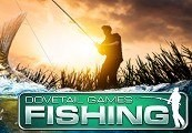 Dovetail Games Fishing Steam Gift