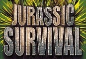 Jurassic Survival Steam CD Key