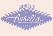 Wheels of Aurelia Steam CD Key