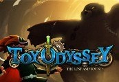 Toy Odyssey: The Lost and Found Steam Gift