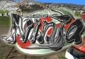 Diorama Battle of Ninja Steam CD Key