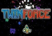 TwinForce Steam CD Key