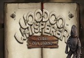 Voodoo Whisperer Curse of a Legend Steam Gift