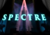 Spectre Clé Steam