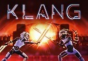Klang Steam CD Key