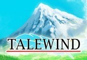 Talewind Steam CD Key