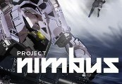 Project Nimbus Clé Steam