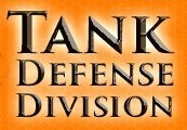 Tank Defense Division Steam CD Key