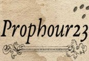 Prophour23 Steam Gift