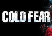 Cold Fear Uplay CD Key