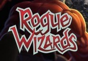 Rogue Wizards Steam Gift