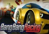 Bang Bang Racing Steam CD Key