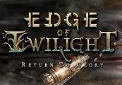 Edge of Twilight: Return To Glory Steam CD Key