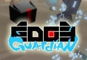 Edge Guardian Steam CD Key