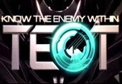 TEOT: The End of Tomorrow Steam CD Key