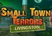 Small Town Terrors: Livingston Steam CD Key
