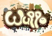 Wuppo EU PS4 CD Key