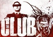 The Club Steam CD Key