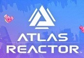 Atlas Reactor All Freelancers Edition Digital Download Key