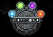 Patterna Steam CD Key