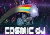 Cosmic DJ Steam CD Key