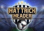 Hat Trick Header Steam CD Key