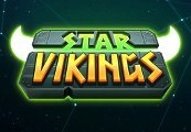 Star Vikings Steam CD Key