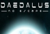Daedalus - No Escape Steam CD Key