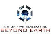 Sid Meier's Civilization: Beyond Earth + Exoplanets Map Pack DLC Steam Gift