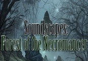 RPG Maker: Forest of the Necromancer Soundscapes Steam Gift