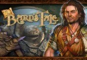 The Bard's Tale Steam CD Key