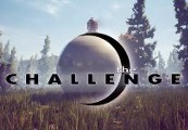 The Challenge Steam CD Key