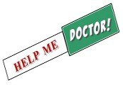 Help Me Doctor Steam CD Key