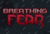 Breathing Fear Steam CD Key
