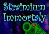 Straimium Immortaly Steam Gift
