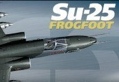 DCS: Su-25 DLC Steam Gift