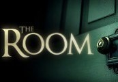 The Room Steam Gift