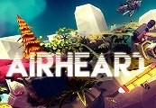 AIRHEART - Tales of broken Wings Clé XBOX One